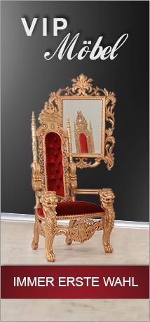 VIP Möbel